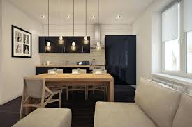 small apt ideas decoration design small apartment modern bedroom in architects