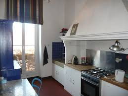 chambre de bonne a louer chambre de bonne a louer 100 images immobilier 15 courbevoie