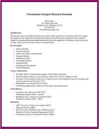 Job Objective In Resume by Best 25 Good Objective For Resume Ideas On Pinterest Career