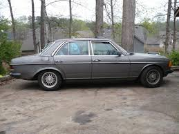 lowered mercedes w123 air bagging a w123 bags that shocks go through page 7