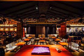 livingroom cafe wonderful living room cafe gallery simple design home