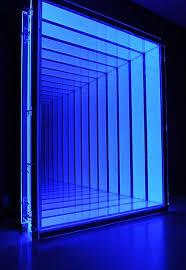 illuminating infinite spaces meet chul hyun ahn the creators