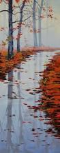best 25 easy landscape paintings ideas on pinterest easy
