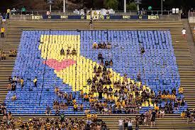 cal football recruiting still struggling to land bay area
