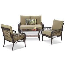 Orchard Supply Outdoor Furniture 63 Best Leah Deck Images On Pinterest Outdoor Spaces Deck And