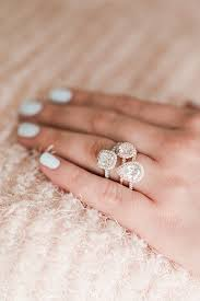 different engagement rings wedding bells how to design your own engagement ring conrad