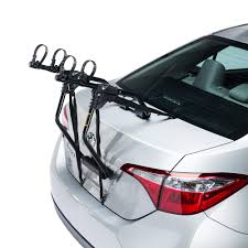 nissan altima bike rack sentinel 2 bike trunk car rack saris