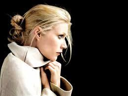 gwyneth paltrow sliding doors haircut sliding door paltrow imdb trivia pictures woonvcom handle dave