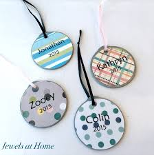 At Home Com by Scrapbook Paper Jewels At Home