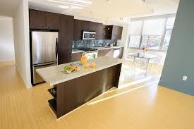 apartment the element apartments dallas decoration ideas cheap