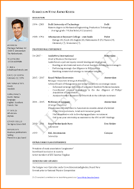 resume format for engineering freshers docusign membership exceptionalatest resume format for freshers engineers pdf free