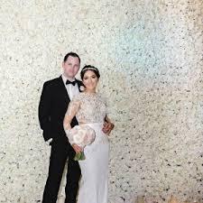 wedding backdrop hire birmingham 6m flower wall backdrop hire