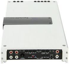 lexus amplifier price amazon com soundstream tn5 950d tarantula nano 950w class d 5
