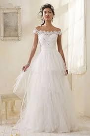 wedding dress black friday interesting ideas black friday wedding dresses 1000 images about