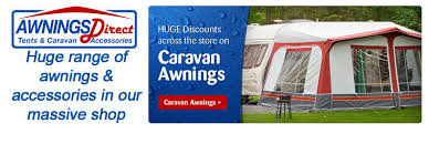 New Caravan Awnings New U0026 Used Caravans For Sale Bailey Elddis U0026 Swift Main Dealer