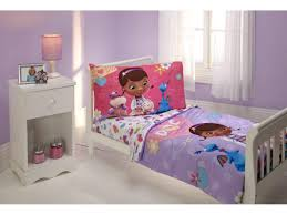 toddler beds for girls bedding set attractive toddler bedding set in a minimalist