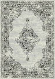 Modern Gray Rug Mesmerizing Gray And Area Rug Classof Co