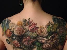 get inked chicago u0027s 11 best tattoo studios