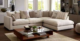 sofa set sofa sets buy sofa set at low prices in india