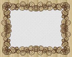 cool frame automated cool frames by bojansavke graphicriver