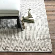 Jute Bath Mat White Chenille Rug Small Size Of White Chenille Area Rug White
