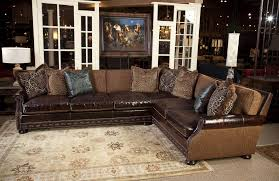 Sectional Living Room Sets Sofa Sectional Living Room Sets Leather Sectional Big Sectional