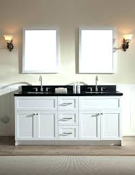 84 inch double sink bathroom vanities 84 bathroom vanity bathroom vanities vanities by size 84 inch