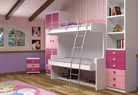 second story deck plans pictures loft bed double deck designs for small es philippines design