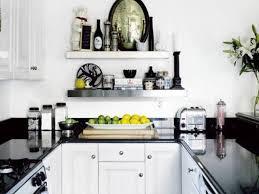 unusual figure small kitchen organization ideas tags exotic
