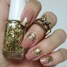 years eve 5 sparkling nail art trends to adopt