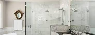 Just Shower Doors Shower Door Installations Mirrors Ruston La