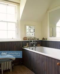 gap interiors country style bathroom image no 0039266 photo
