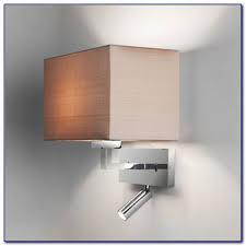 wall lights for bedroom nz bedroom home design ideas ml76eam9mj