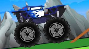 monster trucks army vehicles vehicles kids u0026 toddlers