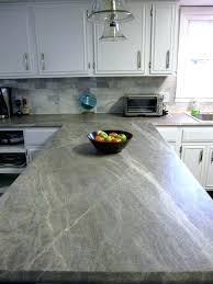 kitchen cabinets and countertops cost cost of new kitchen cabinets and countertops cost to remodel kitchen