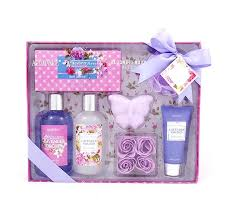 bath and gift sets china aromanice bath gift sets manufacturers and factory
