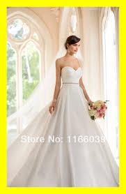 Cheap Plus Size Wedding Dresses Tea Length Plus Size Wedding Dresses For Cheap Plus Size