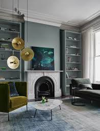 interior color trends for homes 2018 paint colour trends popsugar home australia