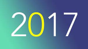 10 hottest web design trends for 2017