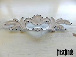 3 inch cabinet pulls 205 best shabby chic handles by firstfinds hardware store on etsy