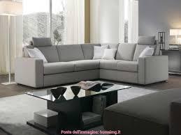 divani e divani belluno divano letto usato belluno stunning divani letto on line pictures