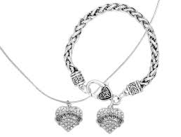 grandparent jewelry gifts cheap jewelry gifts find jewelry gifts deals on