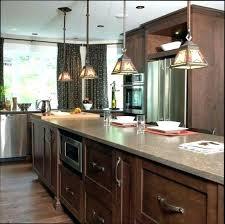 set de cuisine kijiji des cuisines en bois meuble cuisine moderne chaise de cuisine en