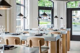 private dining room melbourne private dining rooms in london private hire venues in london