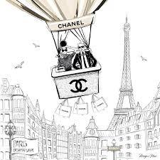 223 best fashion illustration images on pinterest fashion