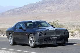 Dodge Challenger Srt - 2015 dodge challenger srt hellcat interior 5 apr apr carbon fiber