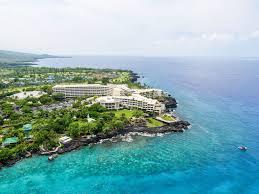 kona hotel sheraton kona resort u0026 spa at keauhou bay