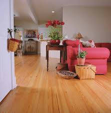 Knotty Pine Laminate Flooring Timberknee Ltd Heart Pine Flooring Gallery