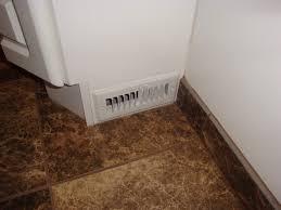 panasonic bathroom exhaust fan panasonic bathroom exhaust fan
