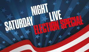 don t miss the 2016 snl election special on tv or